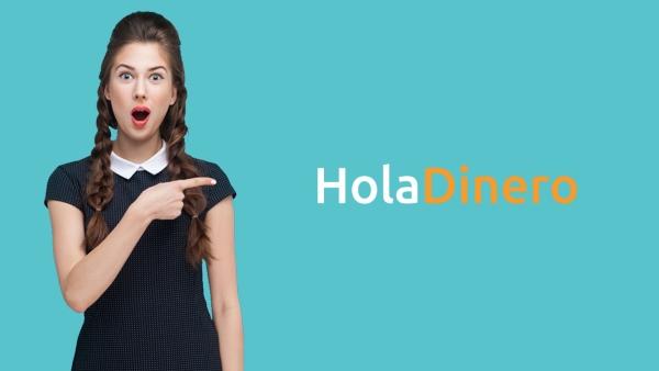 Holadinero-Banner